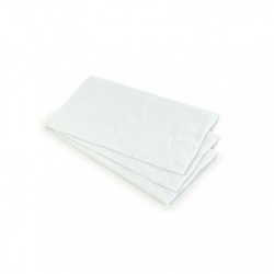 Tots Bots Fleece Liners (10 pack)